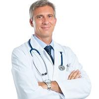 medical-centre.jpg