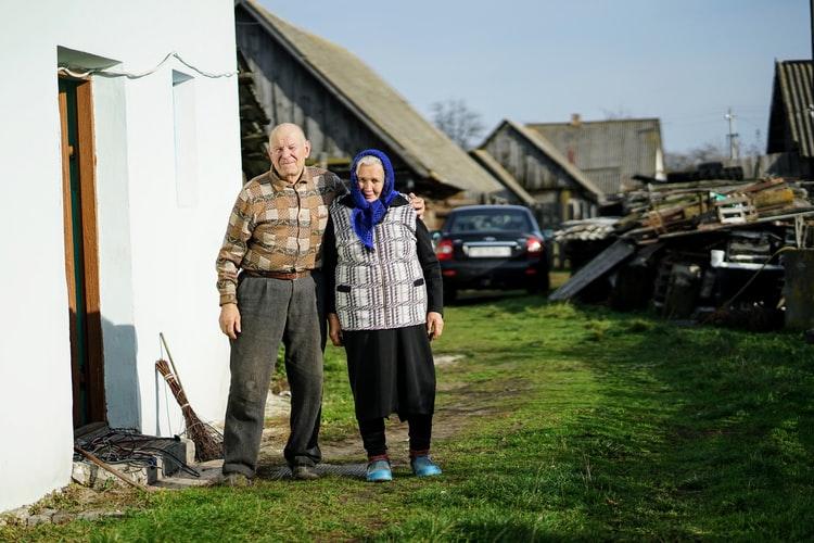 retirement villages new zealand
